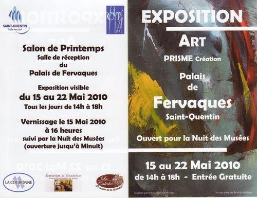 Mai 2010 Expo_0002