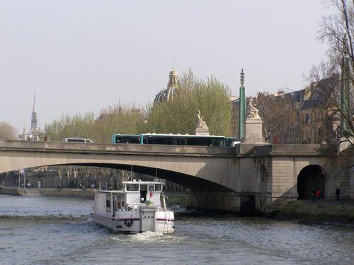 2 Au fil de la Seine 2